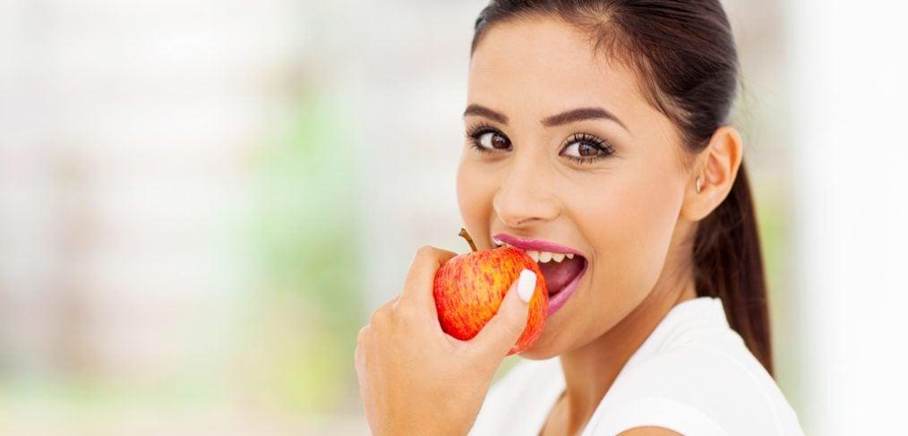 cara membersihkan lidah