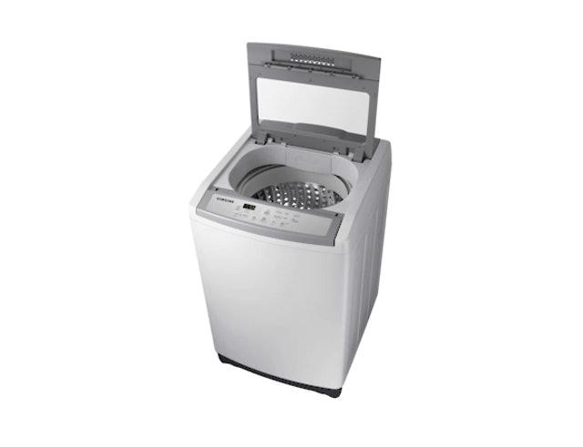mesin cuci samsung WA10