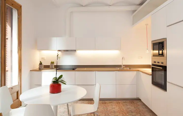 106 Foto Desain Rumah Kecil Dan Dapur Yang Bisa Anda Contoh Download