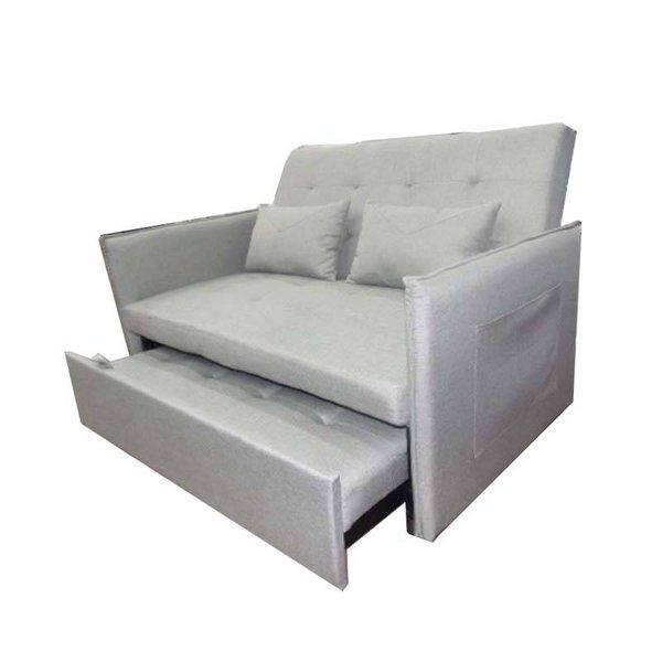 Sofa JYSK Annalisa