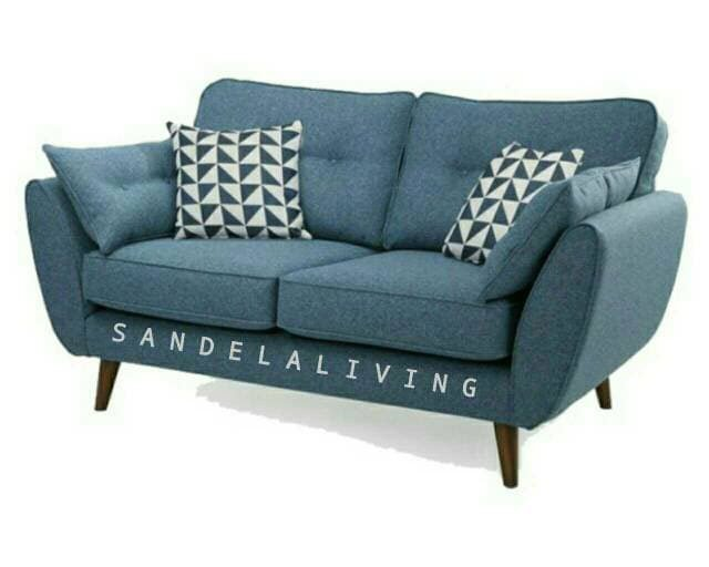 harga sofa murah