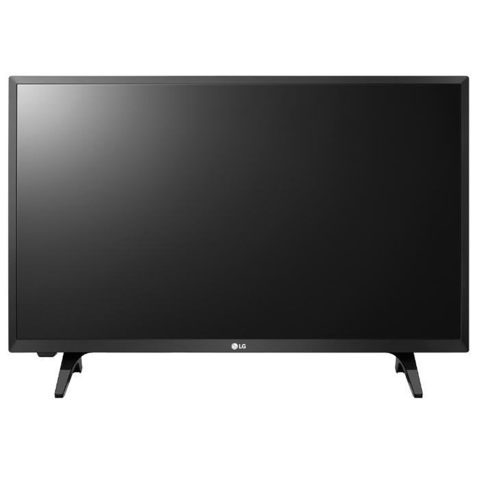 TV LED LG 24 Inch