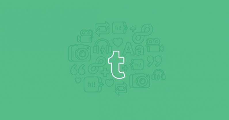 aplikasi sosial media