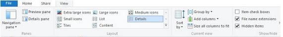 Uninstall Chromium Windows 10