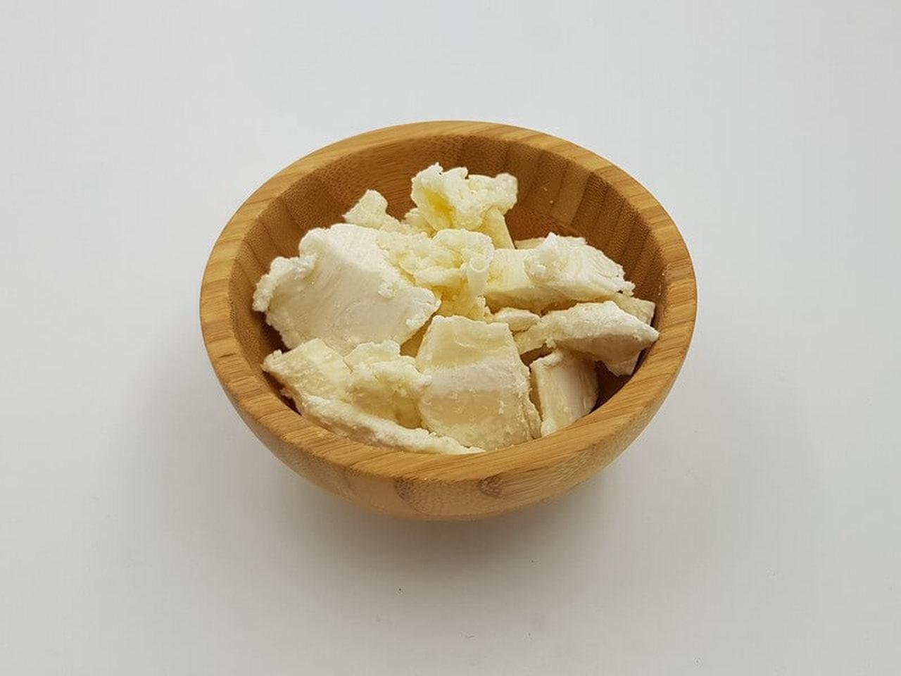 manfaat shea butter