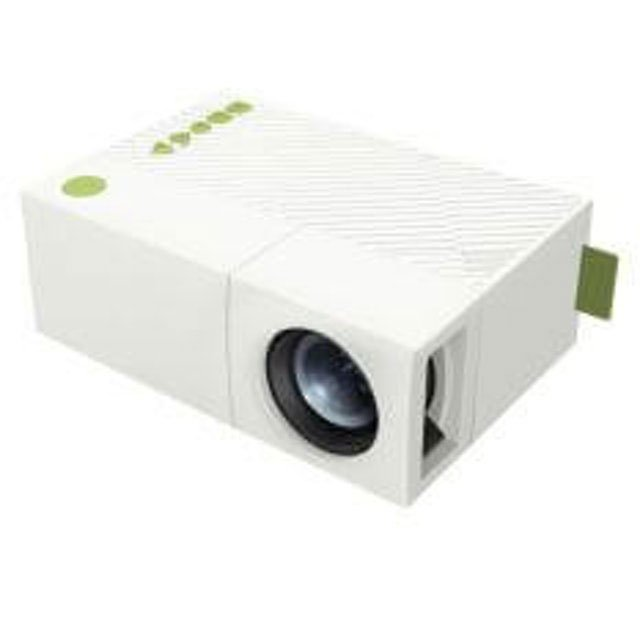 proyektor mini vakind