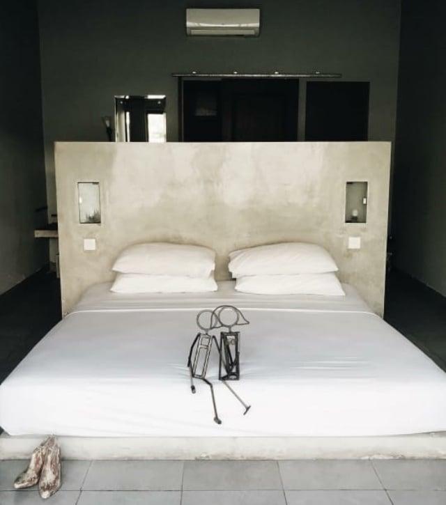kamar tidur hotel thomas djorghi