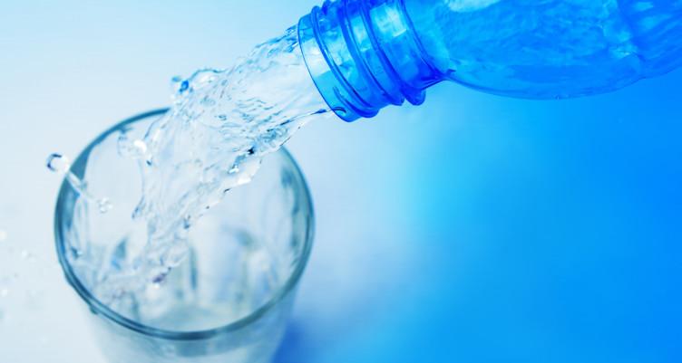 manfaat air alkali