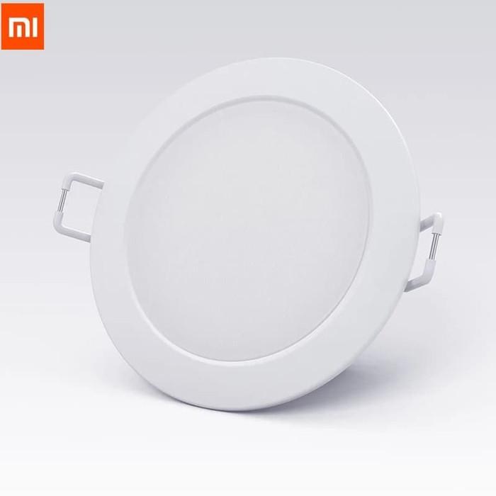 Xiaomi Smart Downlight
