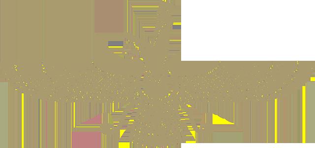 lambang Zoroastrianisme