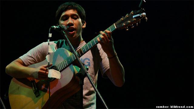 aktivis indonesia