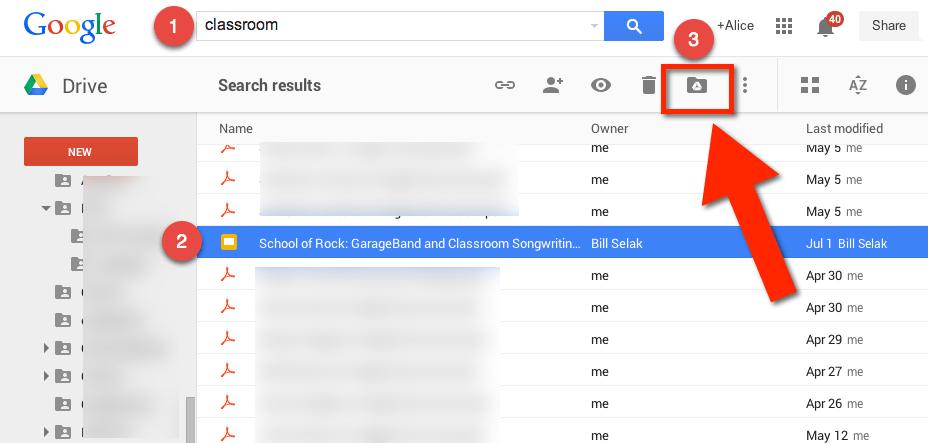 4 Cara Mengatasi Google Drive Limit Dengan Mudah Dan Cepat
