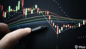 analisa fundamental saham