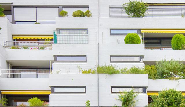 Melihat Peluang Menjanjikan Apartemen Mikro di Masa Depan