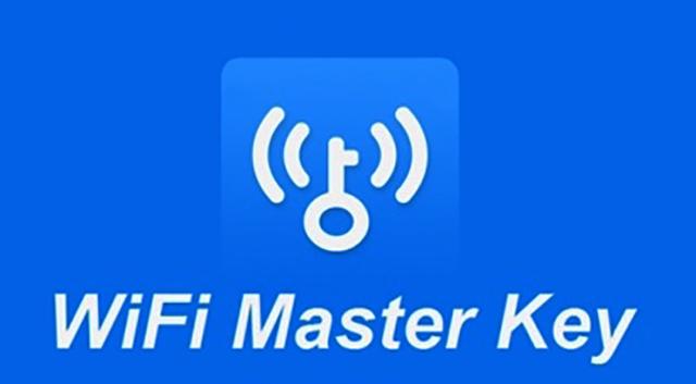 aplikasi Master Key
