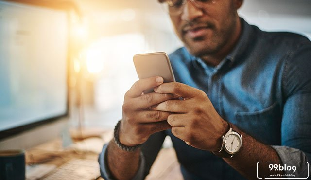 Gunakan 7 Aplikasi Agen Properti Ini Agar Pekerjaan Makin Mudah