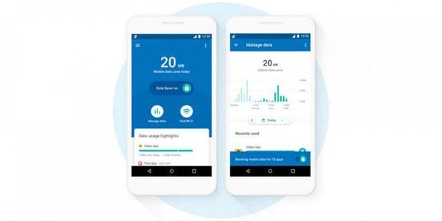 aplikasi android tercanggih 2019