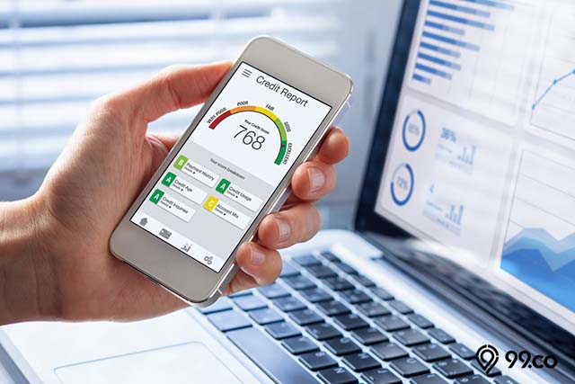 background apps bisa buat hp panas