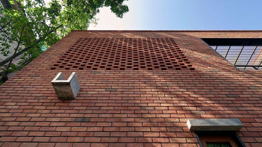 cara memilih material bangunan rumah