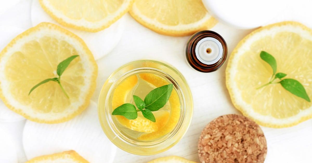 10 Manfaat Aromaterapi untuk Pemakaian Rumahan. Redakan Stres!
