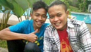 asisten artis indonesia