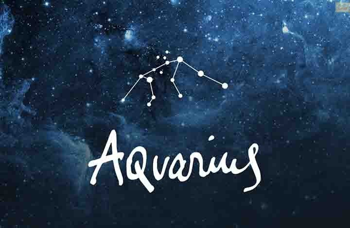 ramalan aquarius