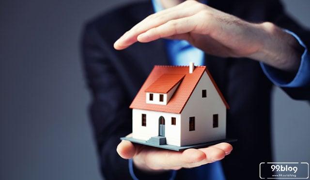 Inilah Pentingnya Asuransi Rumah | Serta 5 Tips untuk Memilih Asuransi!