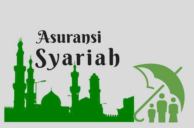 rekomendasi asuransi syari'ah
