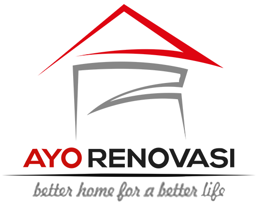 ayorenovasi.com