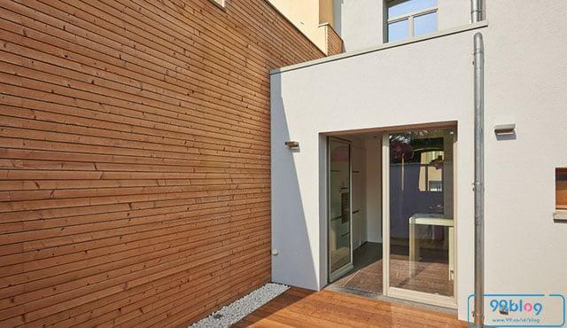 13 Bahan Bangunan Alternatif untuk Dinding Rumah | Pilih Mana?