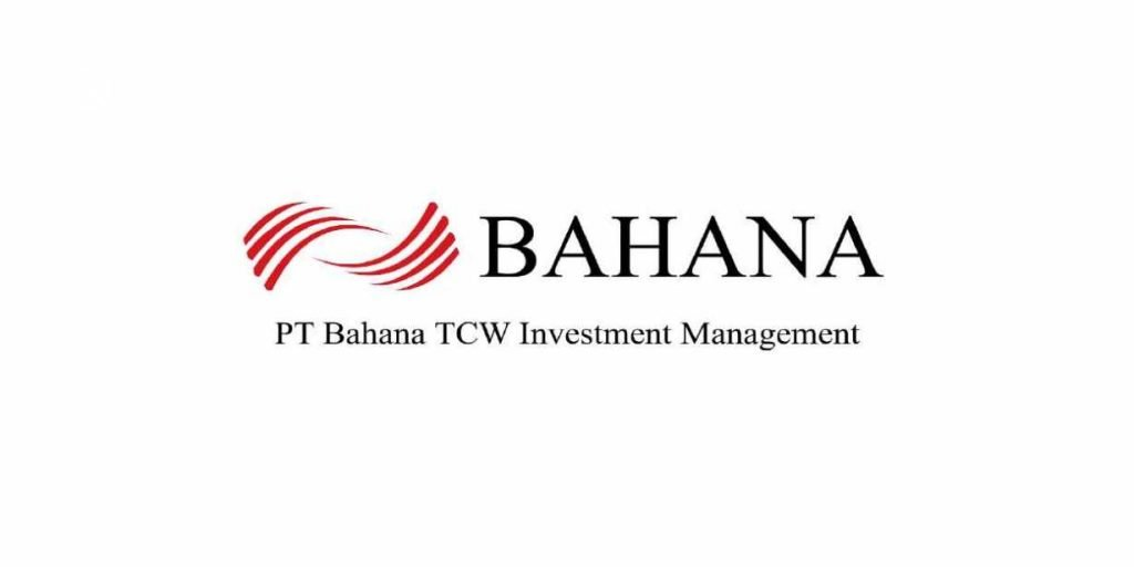 PT Bahana TCW Investment Management