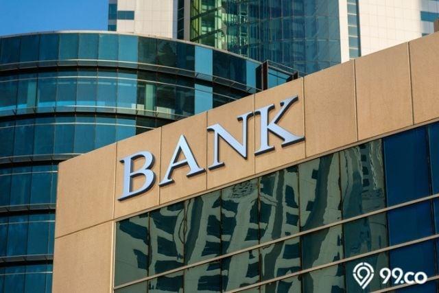bank tempat pinjaman modal usaha