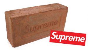 batu bata supreme