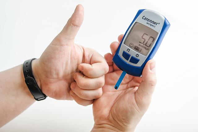 manfaat bawang putih tunggal untuk atasi diabetes