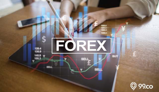 Cara Bermain Forex Untuk Pemula Tanpa Modal