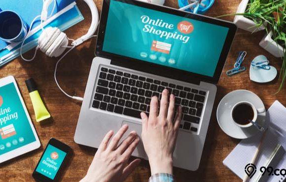 tips belanja furnitur online
