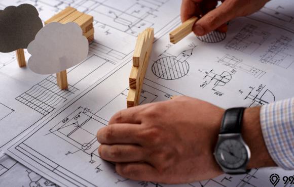 biaya pembuatan rumah kayu sederhana
