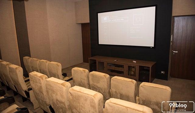 bioskop mini