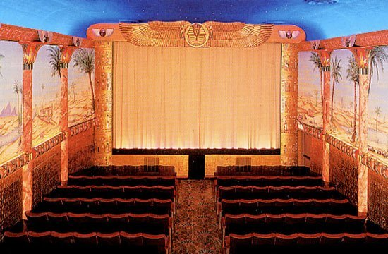 bioskop terkeren