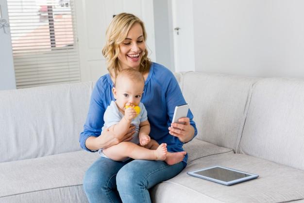 bisnis modal kecil ibu rumah tangga