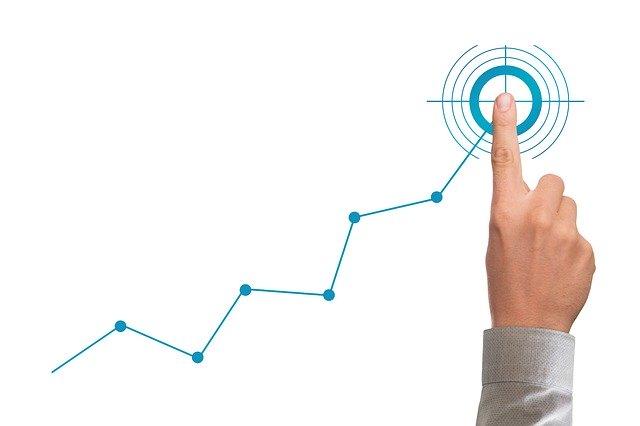 8 Cara Membuat Bisnis Plan Sederhana Calon Pengusaha Harus Baca