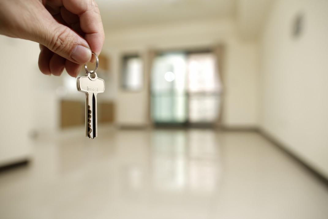tips jual apartemen