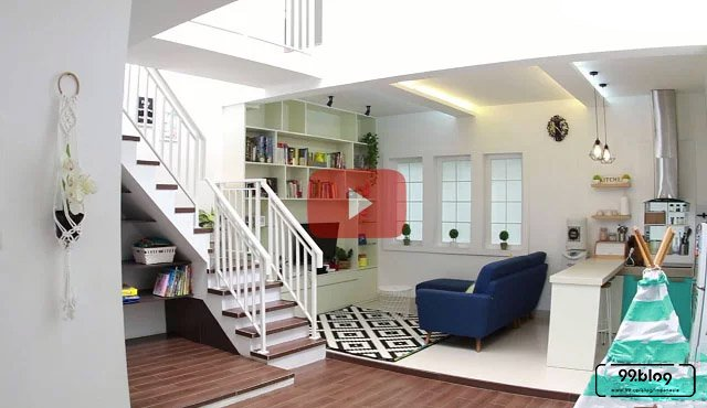budget renovasi rumah
