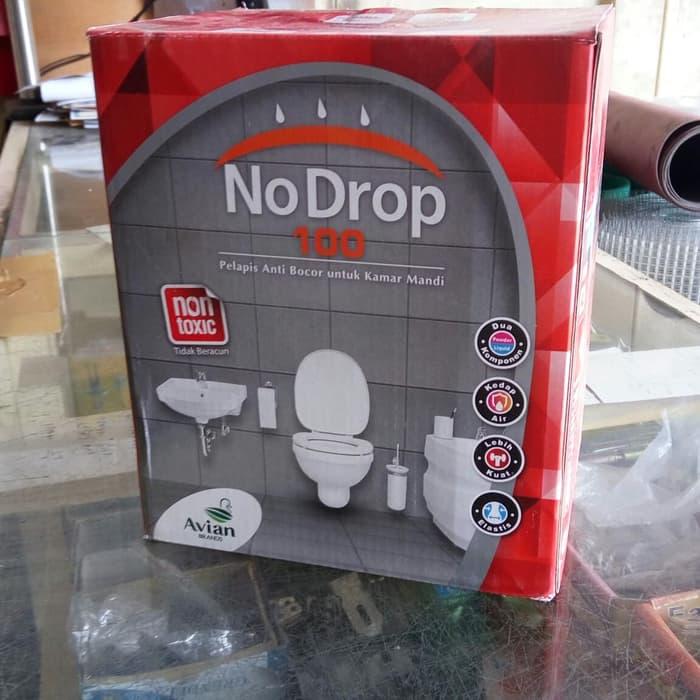 No Drop 100