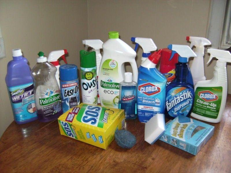 cara mengurangi limbah rumah tangga kmiawi
