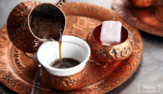 cangkir kopi jadul