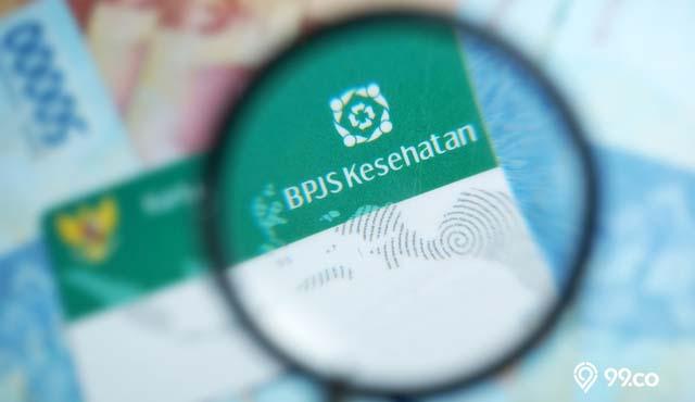 Cara Bayar BPJS Kesehatan di Kantor BPJS, ATM, Minimarket, dan Online | Jangan Sampai Nunggak!