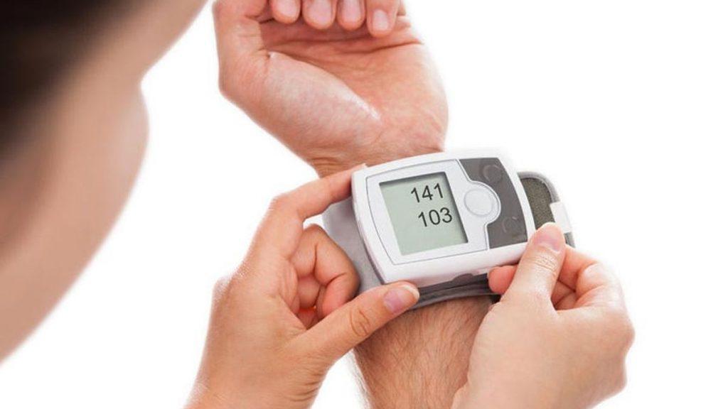 manfaat renang tekanan darah