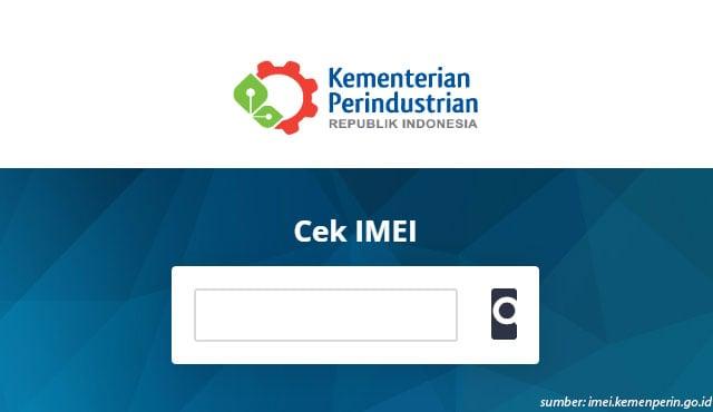 Cara Cek IMEI untuk Identifikasi Ponsel BM atau Resmi | Berlaku untuk Handphone Android & IPhone!