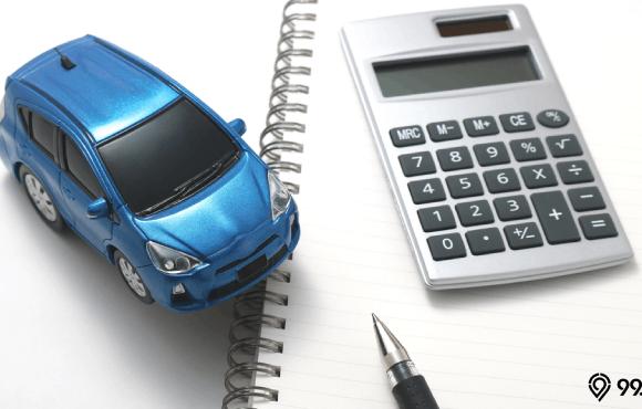cara cek pajak kendaraan online